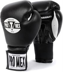 Pro Mex Professional Bag Gloves